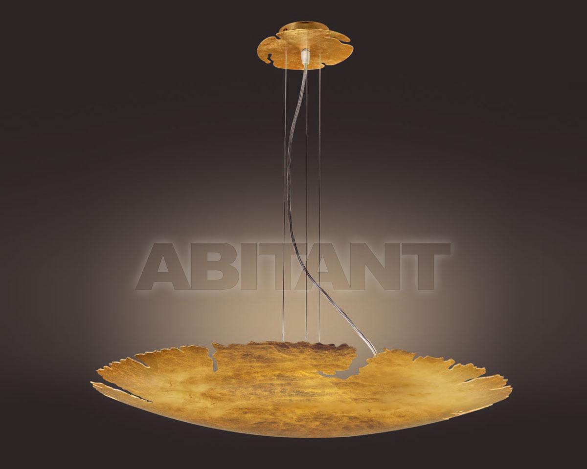 Купить Светильник Florenz Lamp di Bandini Arnaldo & C. s.n.c. La Luce 2783.04FO