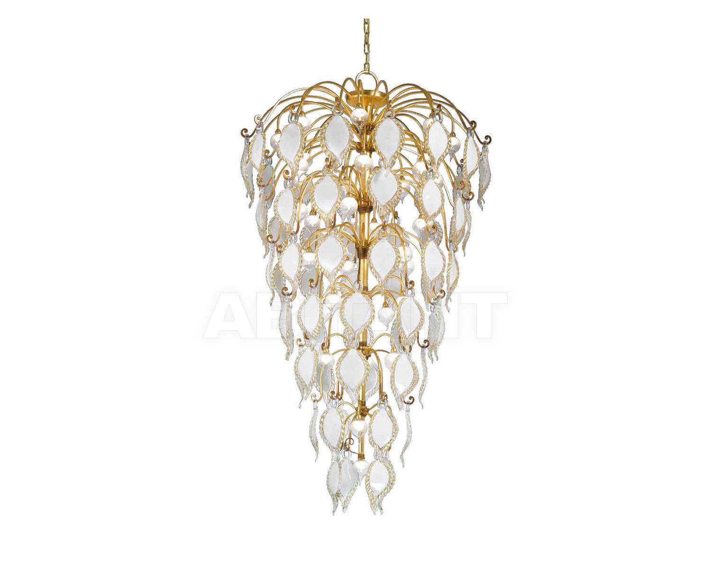 Купить Люстра Aralia Stil Lux Luce In Prima 13600/37