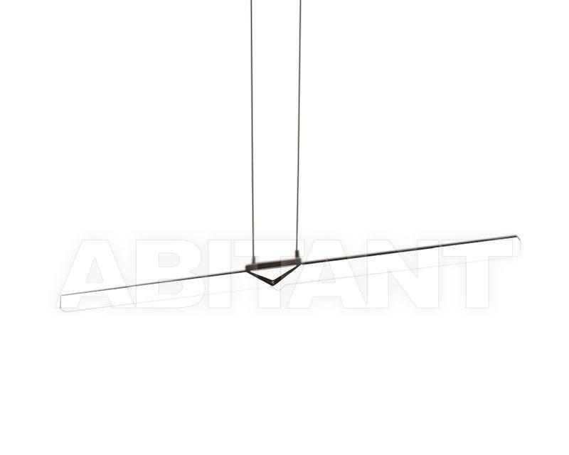 Купить Светильник LINE Florian Gabriele  Light Collection 2013 F1.002