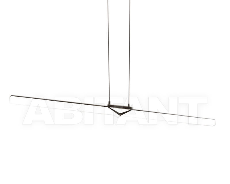 Купить Светильник LINE Florian Gabriele  Light Collection 2013 F1.003