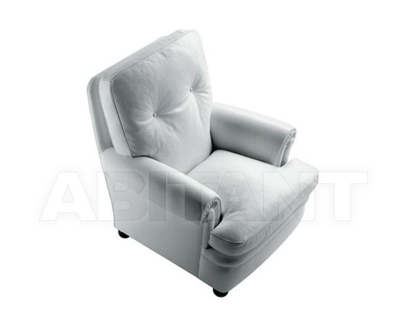 Купить Кресло Dream On Poltrona Frau Casa Export 5568111