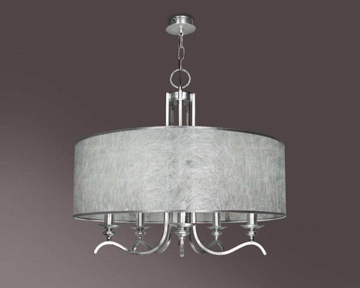 Купить Люстра Florenz Lamp di Bandini Arnaldo & C. s.n.c. La Luce 2747.05FA