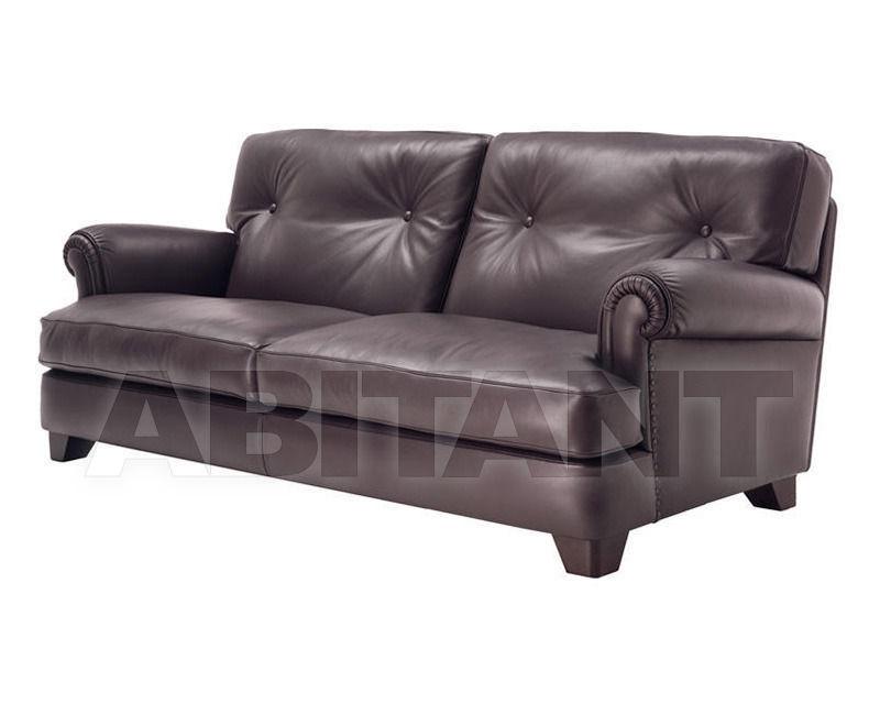 Купить Диван Bretagne Poltrona Frau Casa Export 5568211