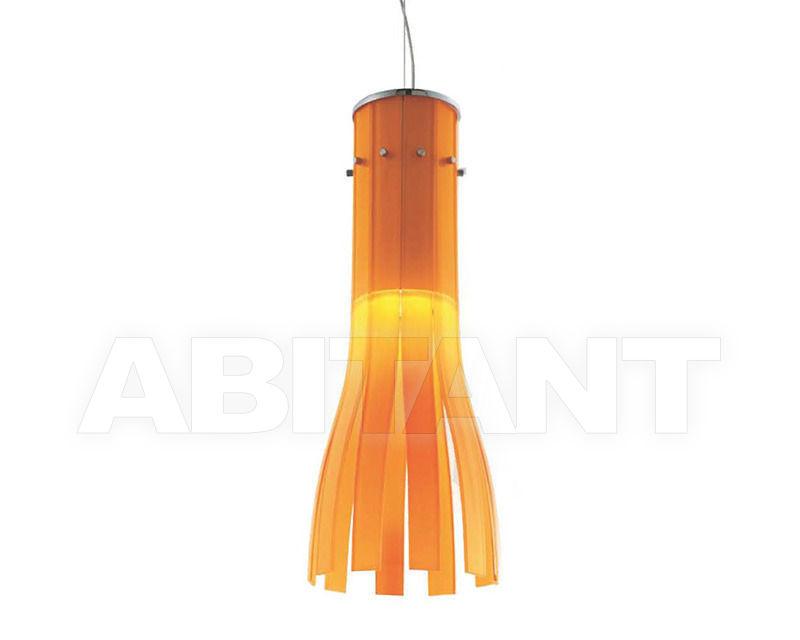 Купить Светильник RAPÀLA Florian Gabriele  Light Collection 2013 F1.014