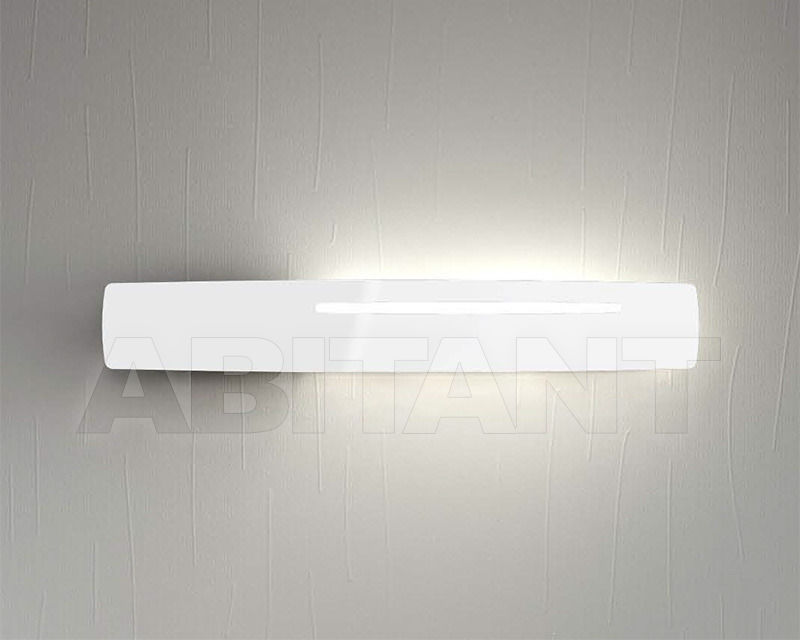 Купить Светильник настенный SKIN Florian Gabriele  Light Collection 2013 F3.087