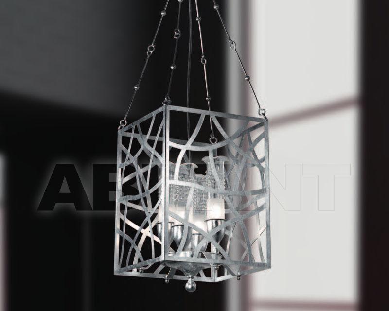 Купить Светильник Florenz Lamp di Bandini Arnaldo & C. s.n.c. La Luce 2721.04FA