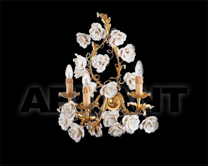 Купить Бра Stil Lux Romantic 14605/A3C