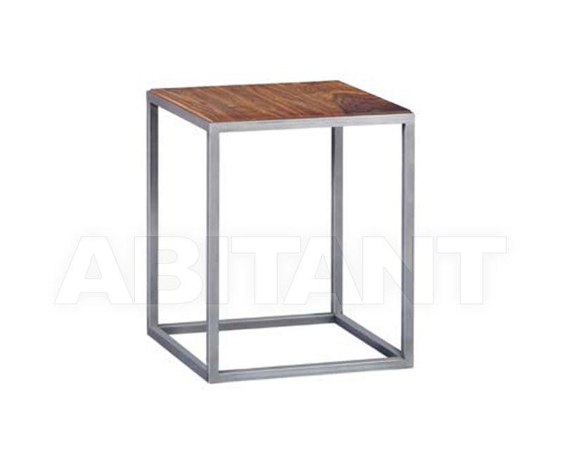 Купить Столик приставной Oliver B. Group Tischlein KB 1100N