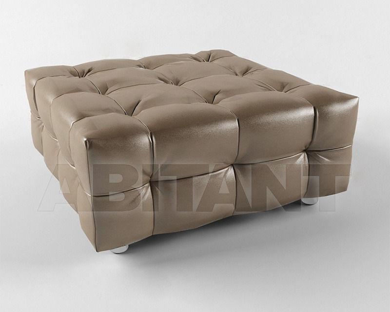 Купить Пуф Duvet Poltrona Frau Casa Export 5556511 2