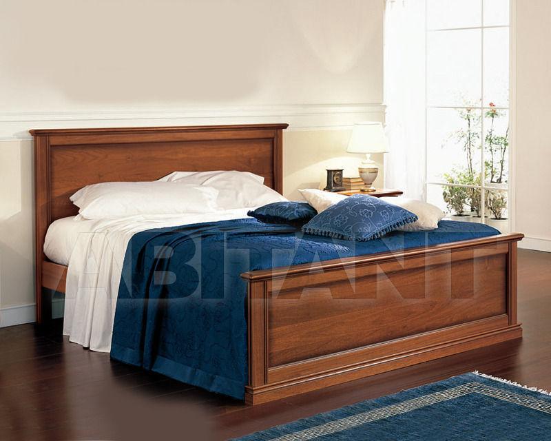 Купить Кровать Mario Villanova Duemila DL047