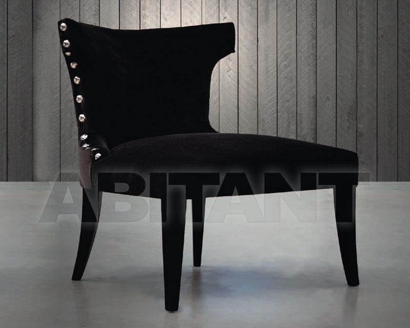 Купить Кресло Architema Sezione Living LEONARD