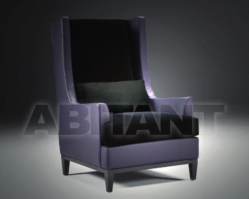 Купить Кресло Architema Sezione Living SUALTEZZA