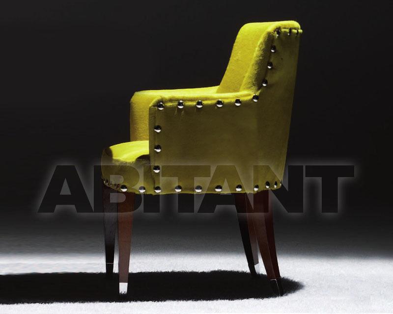 Купить Кресло Architema Sezione Living FIORENZA/A