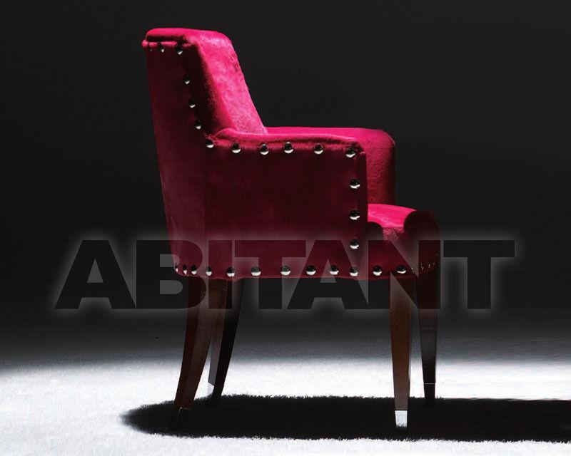 Купить Кресло Architema Sezione Living FIORENZA/A 2