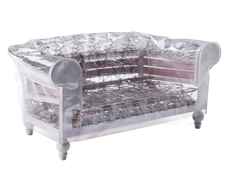 Купить Диван Ghostfield Poltrona Frau Casa Export 5549211