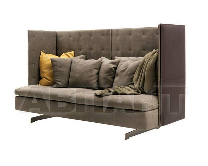 Купить Диван GranTorino HB Poltrona Frau Casa Export 5572289
