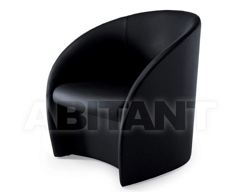 Купить Кресло Intervista Poltrona Frau Casa Export 5124111 4