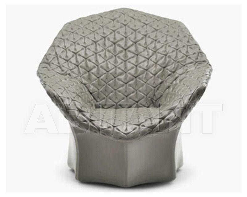 Купить Кресло Juliet Poltrona Frau Casa Export 5557111 6