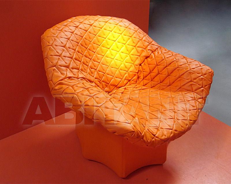 Купить Кресло Juliet Poltrona Frau Casa Export 5557111 7