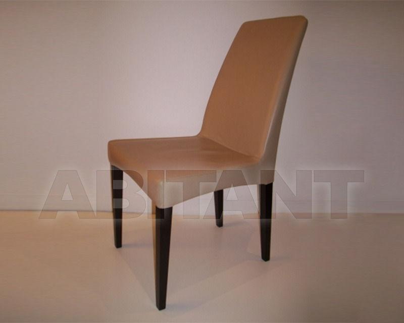 Купить Стул Bina Poltrona Frau Casa Export 5386001 3