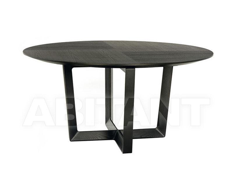 Купить Стол обеденный Bolero Poltrona Frau 2014 5566633