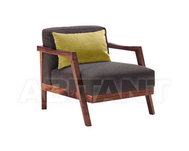 Купить Кресло Oliver B. Group Relax Area PO 300N