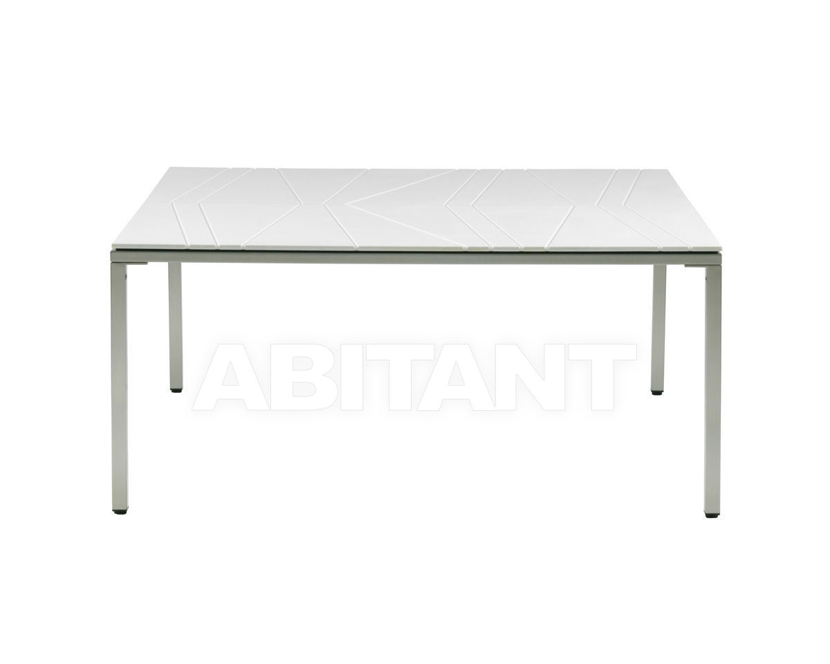 Купить Стол обеденный Viteo Bandoline BA-01139139076210