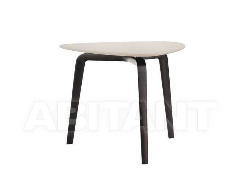 Купить Столик приставной Fiorile Poltrona Frau 2014 5570605