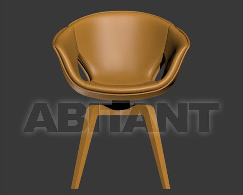 Купить Кресло Ginger Poltrona Frau Casa Export Mi 2011 5542101 3