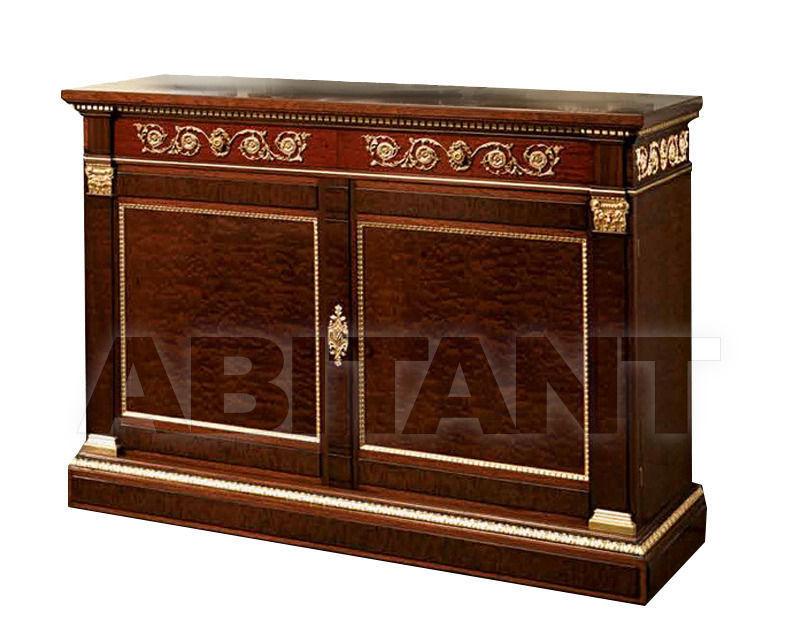 Купить Комод Vimercati Ermitage 90 CREDENZA 2 ANTE