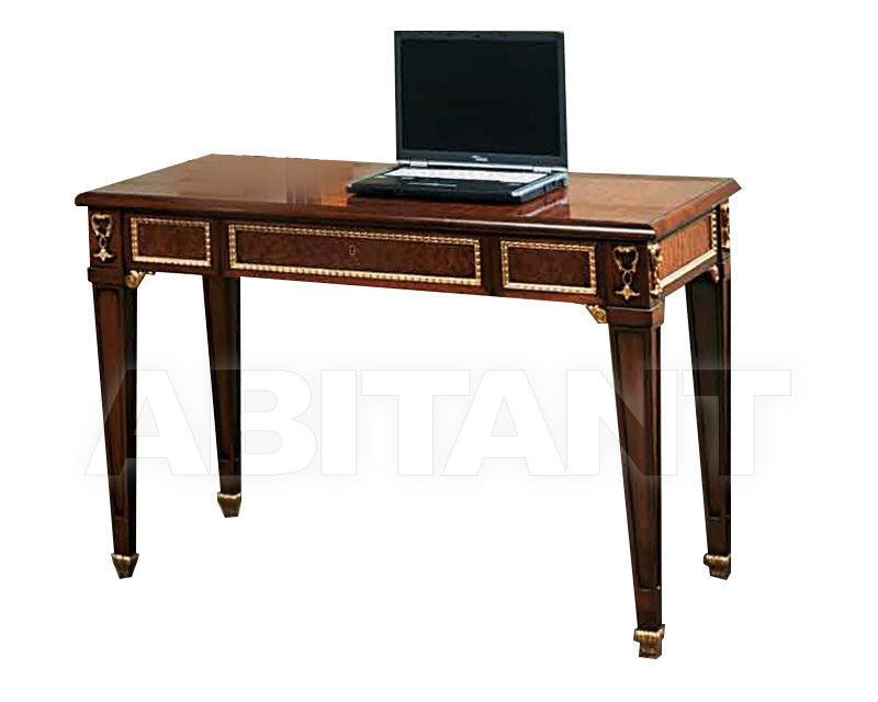Купить Стол письменный Vimercati Ermitage 90 SCRITTOIO