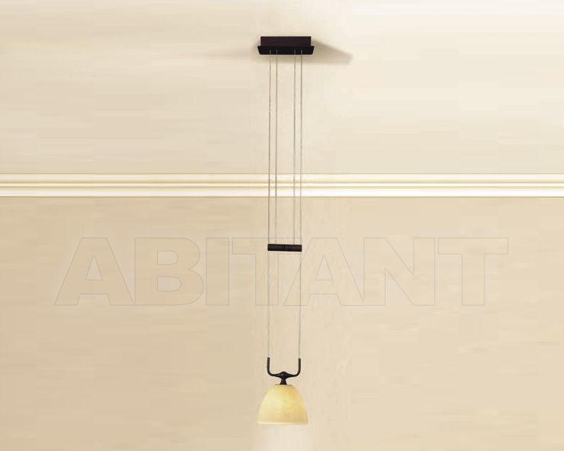 Купить Светильник Lam Export Classic Collection 2014 4280 / 1 SP
