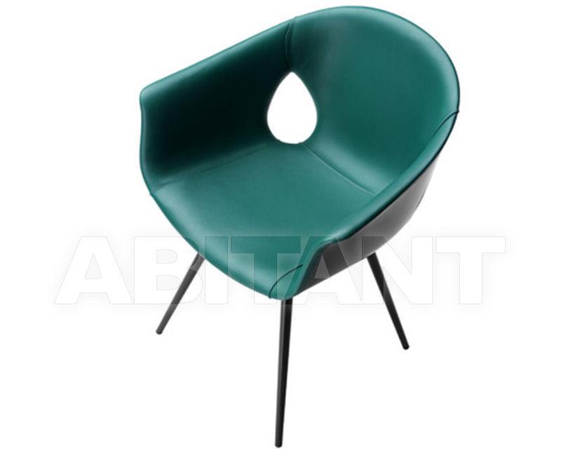 Купить Кресло Ginger Ale Poltrona Frau Casa Export Mi 2011 5542102 3
