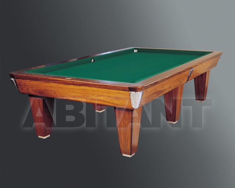 Купить Бильярдный стол Hermelin & Co. Srl. Italiana/boccette SEDAH 1