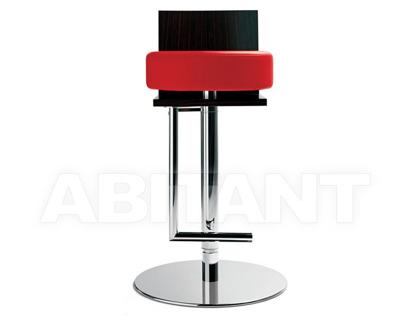 Купить Барный стул Le Spighe Poltrona Frau Casa Export 5323091 2