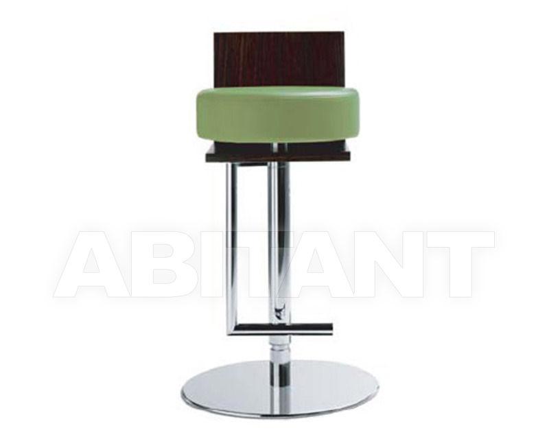 Купить Барный стул Le Spighe Poltrona Frau Casa Export 5323091 5