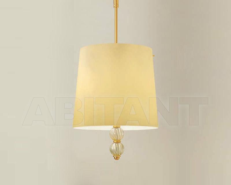 Купить Светильник Lam Export Classic Collection 2014 4425 / 3 S