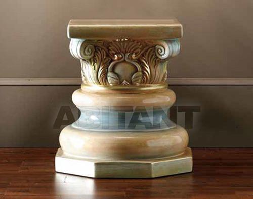 Купить Подставка декоративная Camelgroup Accessori CR242P43V