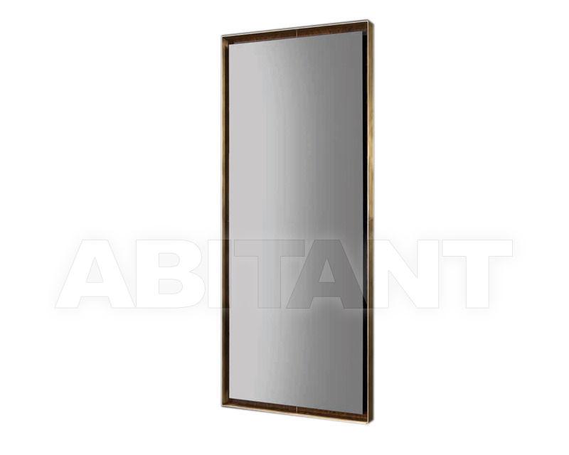 Купить Зеркало настенное Mobilfresno Iland Iland Rectangular Mirror