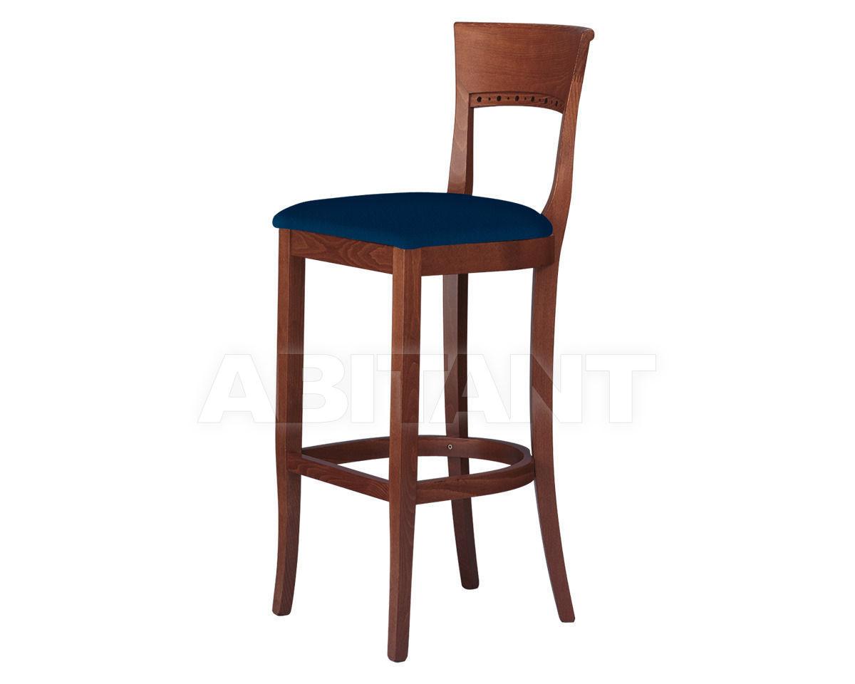 Купить Барный стул Alema Contract C17SG