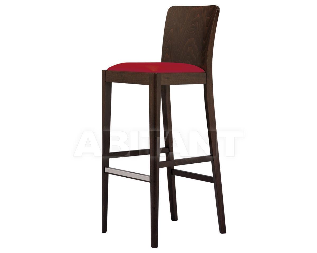 Купить Барный стул Alema Modern M10SG