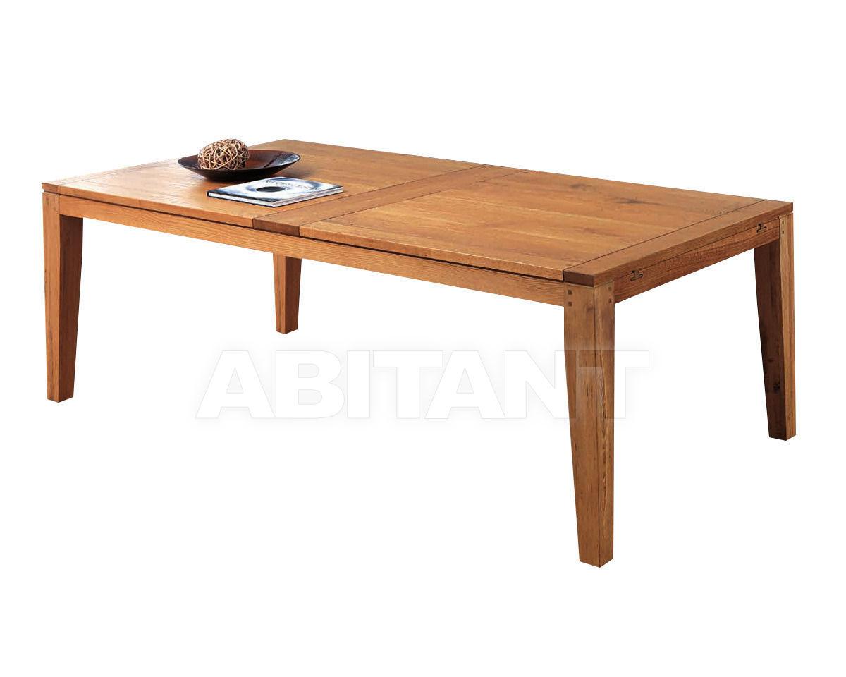 Купить Стол обеденный Oliver B. Group Alba AL 010