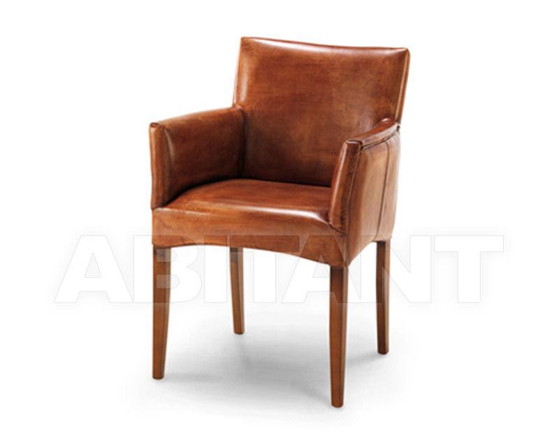 Купить Кресло Oliver B. Group Alba AL 7060