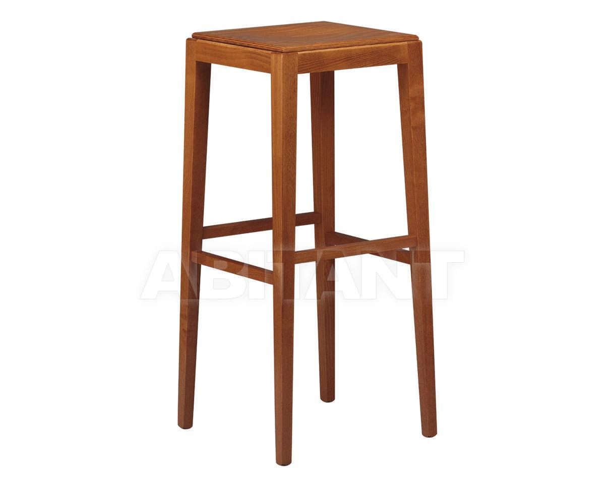 Купить Барный стул Alema Rustic R14