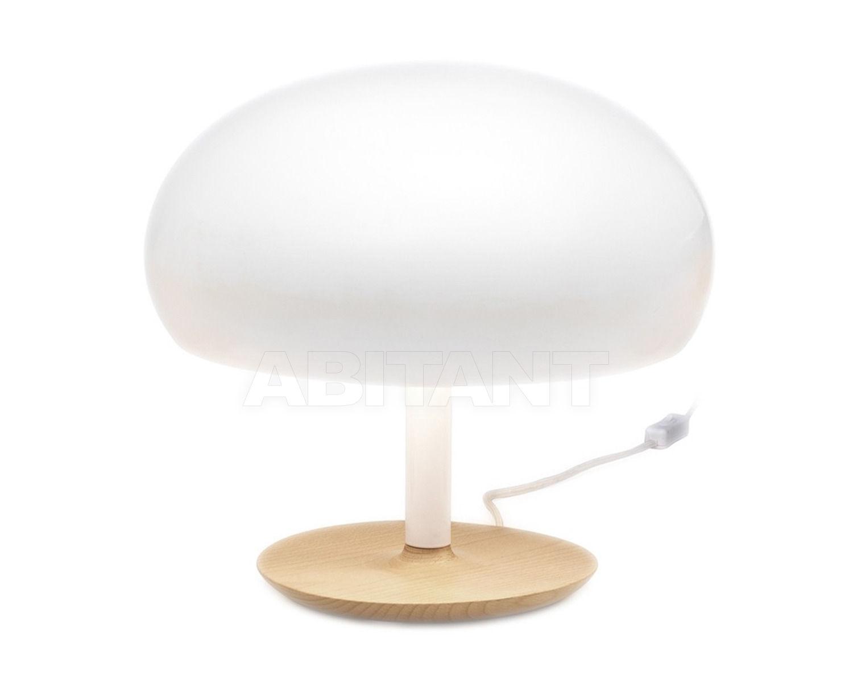 Купить Лампа настольная Aspen AlmaLight Alma Light 13 2383/011 white
