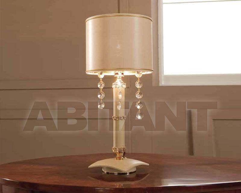 Купить Лампа настольная ZEUS Lumen Arte New 5400/LP