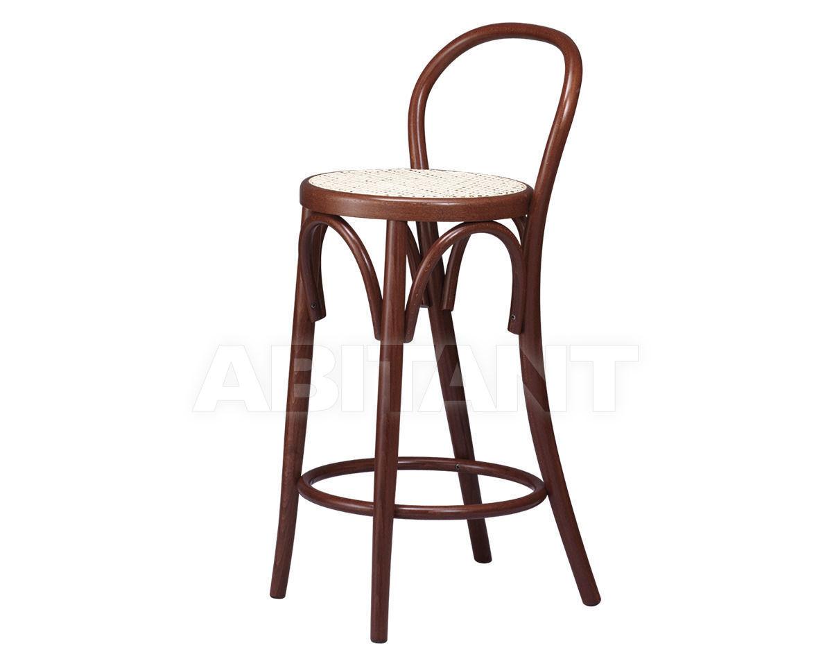 Купить Барный стул Alema Viennesi V05