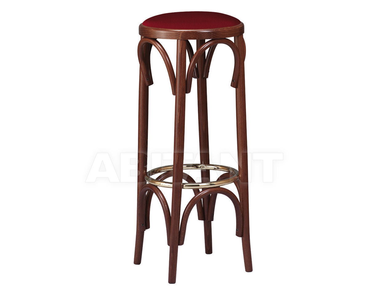 Купить Барный стул Alema Viennesi V06