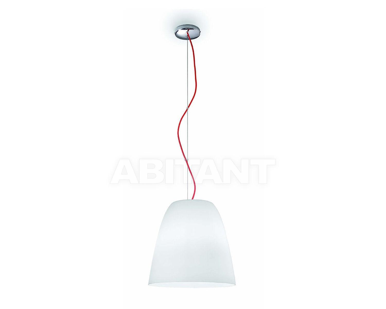 Купить Светильник Bare AlmaLight Alma Light 13 5312/026