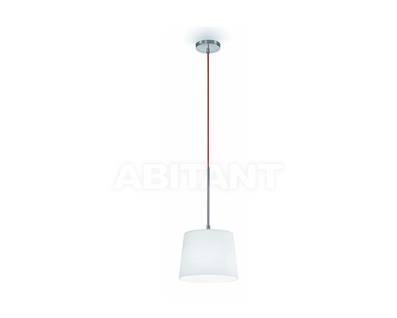 Купить Светильник Bare AlmaLight Alma Light 13 5328/016